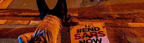 Proteste_contro_SARS_Nigeria