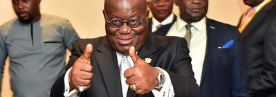 Presidente-Cyril-Ramaphosa-incontro-Presidente-ganese-Nana-Akufo-Addo