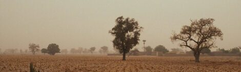Mali-africa-subsahariana
