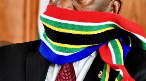 Presidente-Cyril-Ramaphosa