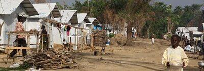 campo-rifugiati-africa