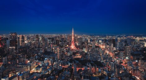 Tokyo-freeman-zhou