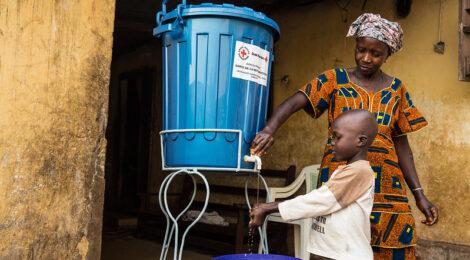 prevenzione-ebola-guinea