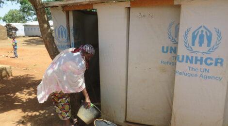 rifugiati-UNHCR