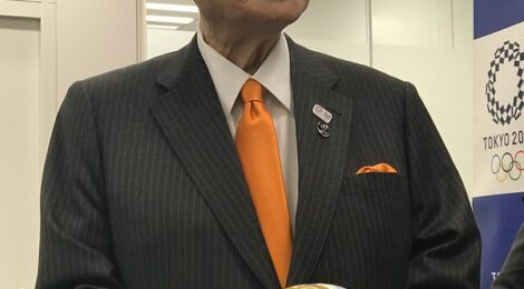 Mori-Giappone-olimpiadi-tokyo-2020
