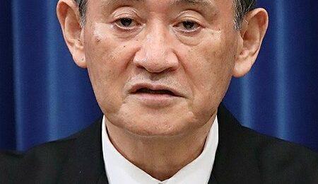 Yoshihide_Suga_PM_Japan