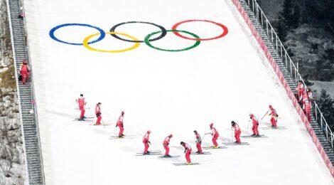 olimpiadi-invernali
