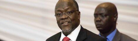 Presidente-John-Pombe-Magufuli-Tanzania