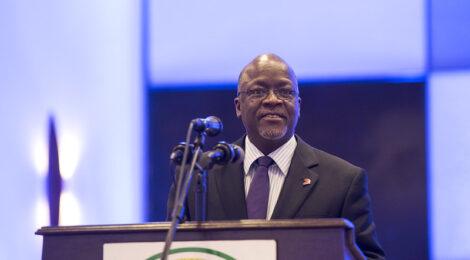 presidente-Magufuli