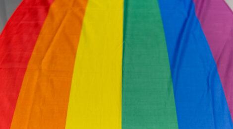 LGBT-bandiera-giappone-corea-sud