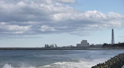 fukushima-nostalgy