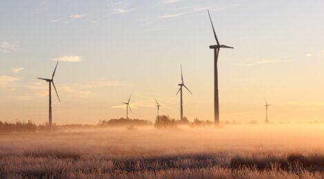 mulini-energia-eolica