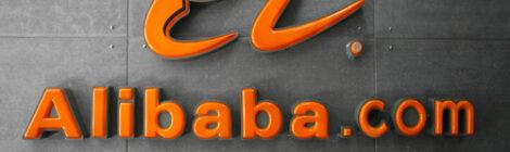 alibaba-tech-Cina