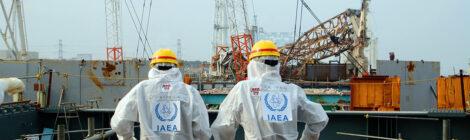 TEPCO-reattore-nucleare-Fukushima-Daiichi