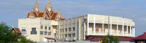 Cambodia- extraordinary-chambers