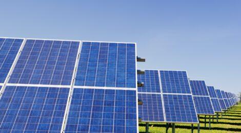 pannelli-solari-ambiente-cina
