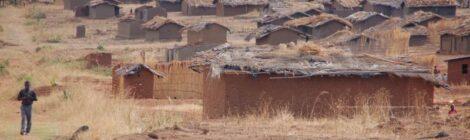 malawi-campo-rifugiati