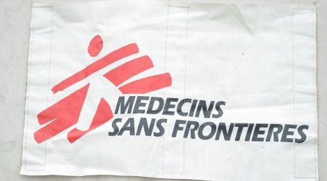 medici-senza-frontiere