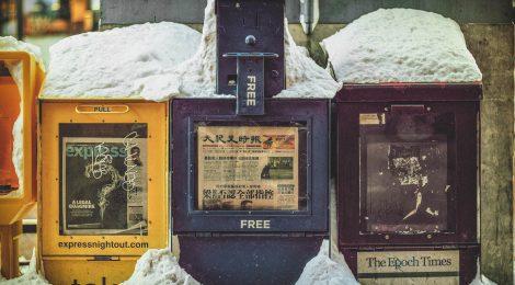 cina-giornali-stampa