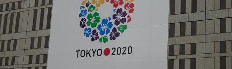 tokyo-olimpiadi-2020