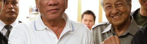 Rodrigo-Duterte-Filippine