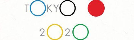olimpiadi-tokyo-2020