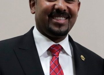 Abiy-Ahmed-Etiopia