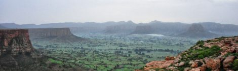 regione-Tigray-Etiopia