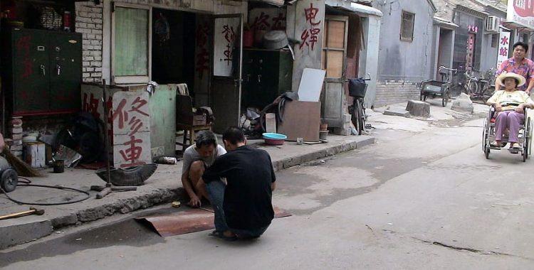 cine-povertà