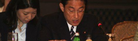 fumio-kishida-giappone